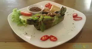 cuisine resto agung cuisine cita rasa tiga dunia dalam satu resto klasik nan