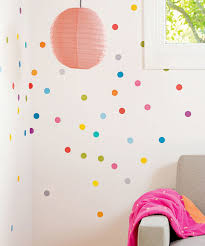 kids room decor for adults