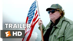 where to invade next official trailer 1 2016 michael moore