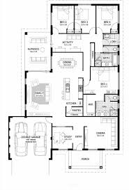 luxury master bedroom floor plans with bathroom sacramentohomesinfo