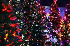 christmas tree images free stock photos download 14 323 free