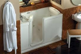 bathtub with doors nashville tn senior tubs walk in tubs