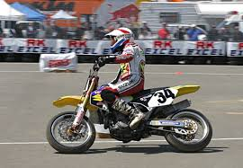 motocross bike weight shifting your weight to the outside in a corner u2026 why