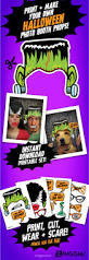 Halloween Monster Masks by The 25 Best Frankenstein Mask Ideas On Pinterest Frankenstein U0027s