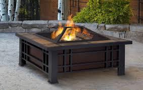 Propane Outdoor Fireplace Costco - costco outdoor fireplace u2013 fireplace ideas gallery blog