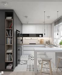 cuisine de comptoir poitiers la cuisine de comptoir poitiers 190 best cuisine images on