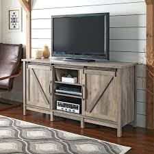 under cabinet tv mount swivel under cabinet tv mount under cabinet tv mount swivel tv stands