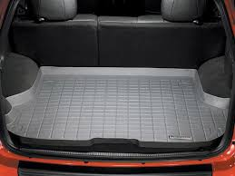 jeep patriot cargo mat jeep zj cargo carpet pictures to pin on thepinsta