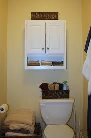 Make The Most Of A Small Bathroom Bed U0026 Bath