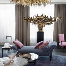 kate hume interiors projects