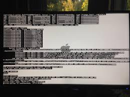 Chameleon Boot Flags Kernel Panic Asus X99 A Usb 3 1 Gtx 980 Ti Yosemite 10 10 5