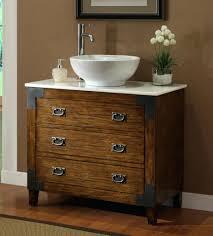 bathroom sink decorative bathroom sink bowls corner vessel with