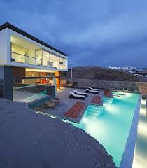 Beach House Design Ideas 310 Best Swimming Pools Images On Pinterest Swimming Pools Pool