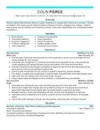 sachi arafat thesis white oleander essay topics resume help