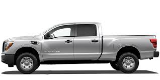 cummins nissan lifted 2017 nissan titan xd pricing u0026 specs nissan usa