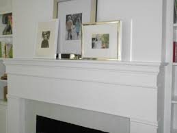 Interior Design Classes San Diego by Colonial Woman Sitting By The Fireplace American Revolution Loversiq