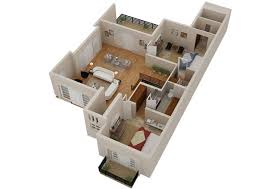 3d home design 5 marla architects in lahore best interior designers service s s home