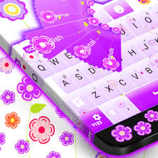 keyboard themes for android free download flowers keyboard theme android app free download androidfry
