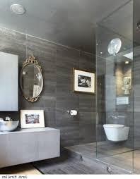 designer bathrooms pictures download designer bathrooms gurdjieffouspensky com