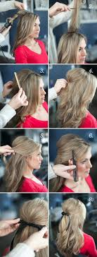 medium length haircuts for 20s 33 best hairstyles for your 20s low maintenance hair woman