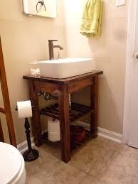 Bathroom Vanity Ikea by Diy Bathroom Vanity Home Furniture Ideas