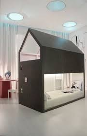 Ikea Beds For Girls by 35 Cool Ikea Kura Beds Ideas For Your Kids U0027 Rooms Digsdigs