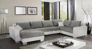 wohnzimmer grau wei wohnzimmer grau weiß rot finden sie ihre wohnung dekor stil