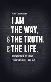 I Am The Light The Way 346 Best Spirituality Quotes And Sayings Images On Pinterest Lds