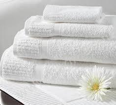 Towel Bath Mat Hotel Towel Bath Towel Towel Bath Mat Cotton Id