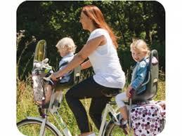 siege velo enfant avant achetez des qibbel siège vélo pour enfant siège avant élément de