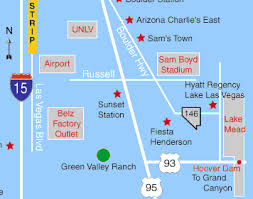 Green Valley Ranch Buffet 2 For 1 by Las Vegas Hotel Green Valley Ranch Las Vegas