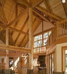 Icf Cabin Bradley Engineering Inc Residential