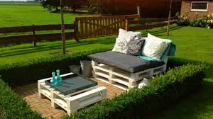 Pallet Furniture 40 Creative Diy Pallet Furniture Ideas 2017 Cheap Recycled