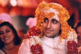 monsoon wedding monsoon wedding