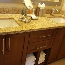 Cabinet Maker Las Vegas Nv Hilton Grand Vacations On Paradise Convention Center 166
