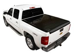 tonneau cover ford ranger ford ranger with 6 bed 1993 2011 retrax retraxpro tonneau cover