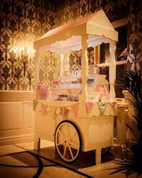 Diy Candy Buffet by 202 Best Caaaandy Images On Pinterest Desserts Gifts And