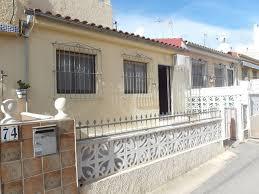 Schlafzimmerm El Im Angebot Immobilien In Spanien Kaufen Immobilienportal Für Spanische