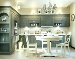 country chic kitchen ideas modern shabby chic shabby chic and modern great designs from shabby