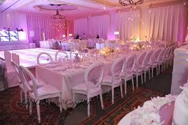 Wedding Planner Miami Bsocial Events Planning Miami Fl Weddingwire