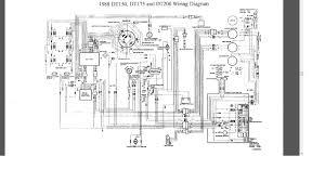 suzuki outboard wiring diagram with schematic 70636 linkinx com