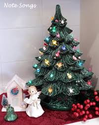 ceramic tree lights marvelous image