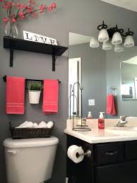 small restroom decoration ideas restroom decoration ideas innovative and excellent ideas for the