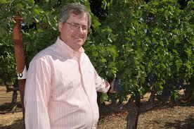 R Wine Cellar - r wine cellar u2013 a pittsburgh pa winery