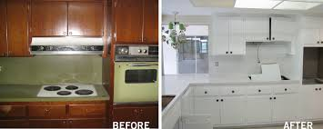 Kitchen Cabinet Restoration HBE Kitchen - Kitchen cabinet restoration