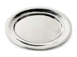metal platters your guide to buying sterling silver platters ebay
