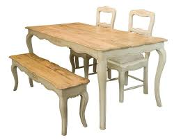 dining tables retro dining table and chairs for sale shabby chic