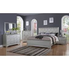 bedroom sets you u0027ll love