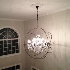 Entryway Chandelier Lighting Foyer Chandeliers For Your Home