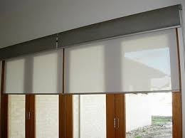 Window Blinds Design Roller Blind Design Ideas Get Inspired By Photos Of Roller